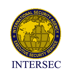 International Security Agency